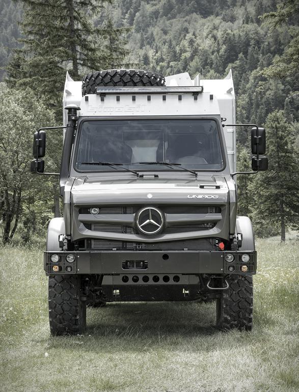bimobil-ex-435-expedition-vehicle-2.jpg