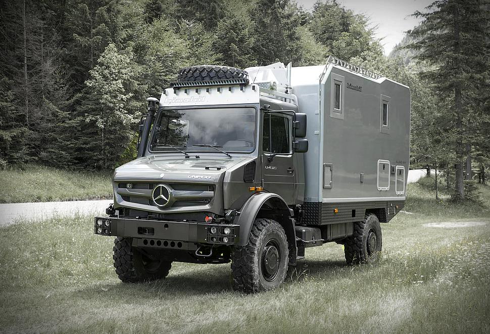 bimobil-ex-435-expedition-vehicle.jpg