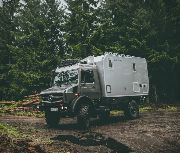 bimobil-ex-435-expedition-vehicle-14.jpg