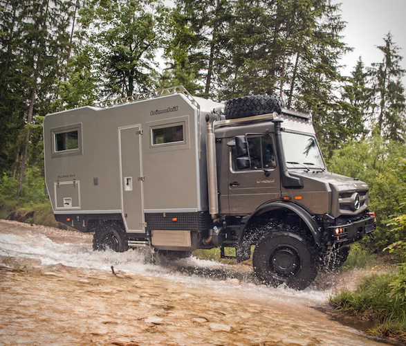 bimobil-ex-435-expedition-vehicle-13.jpg