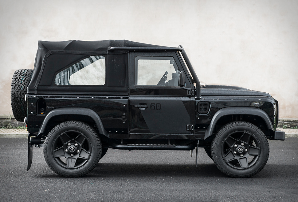 land-rover-defender-svx.jpg