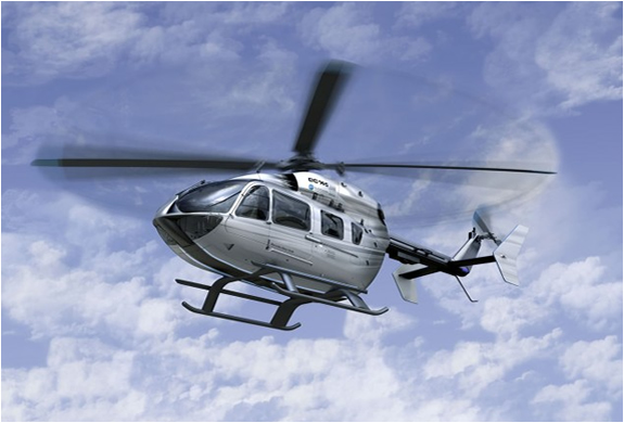 img_mercedes_helicopter_2.jpg