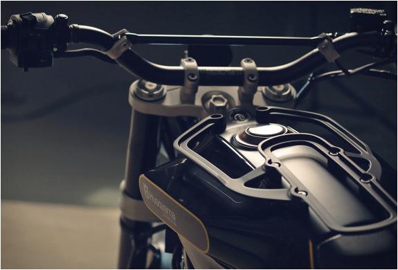 kiska-husqvarna-motorcycles-6.jpg