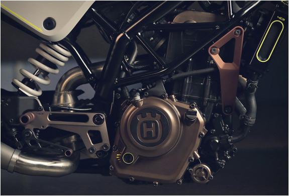kiska-husqvarna-motorcycles-9.jpg