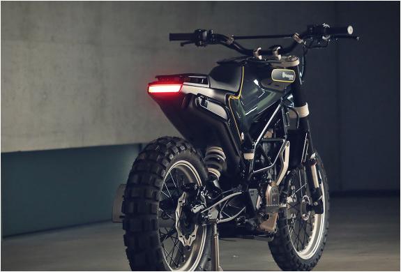 kiska-husqvarna-motorcycles-10.jpg
