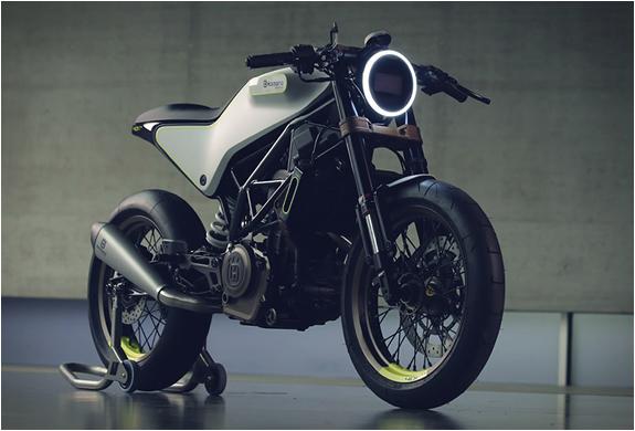 kiska-husqvarna-motorcycles.jpg