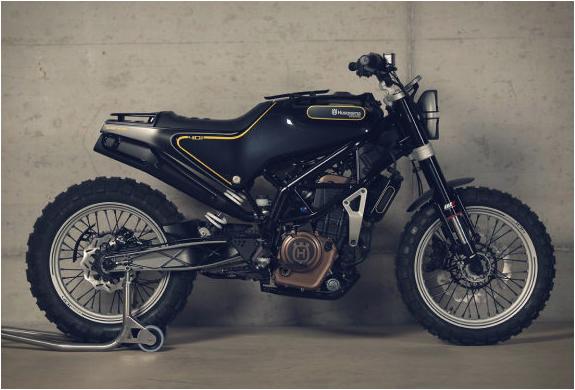 kiska-husqvarna-motorcycles-2.jpg