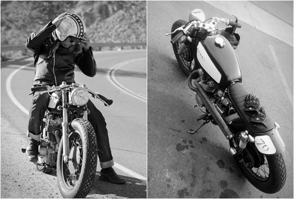 1970-honda-cl450-spin-cycle-industries-4.jpg