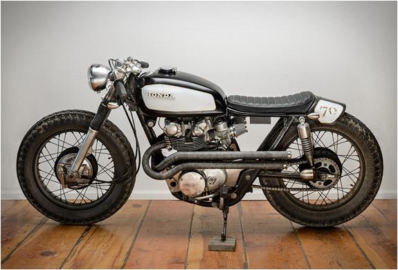 1970-honda-cl450-spin-cycle-industries.jpg