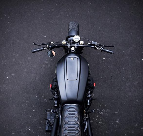 recast-moto-guzzi-nevada-3.jpg