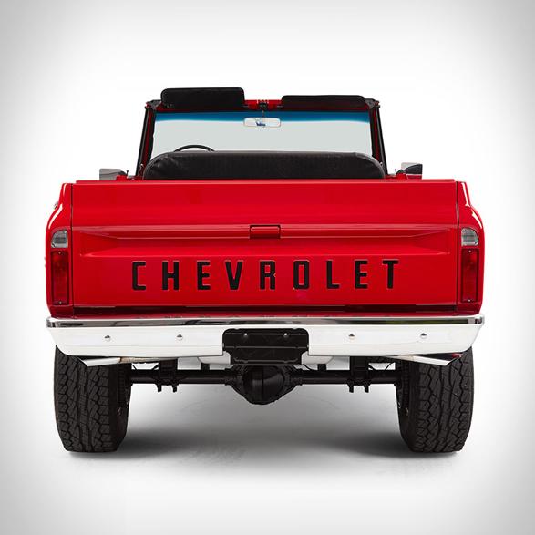 1970-chevy-k5-blazer-4.jpg
