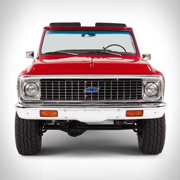 1970-chevy-k5-blazer-3.jpg