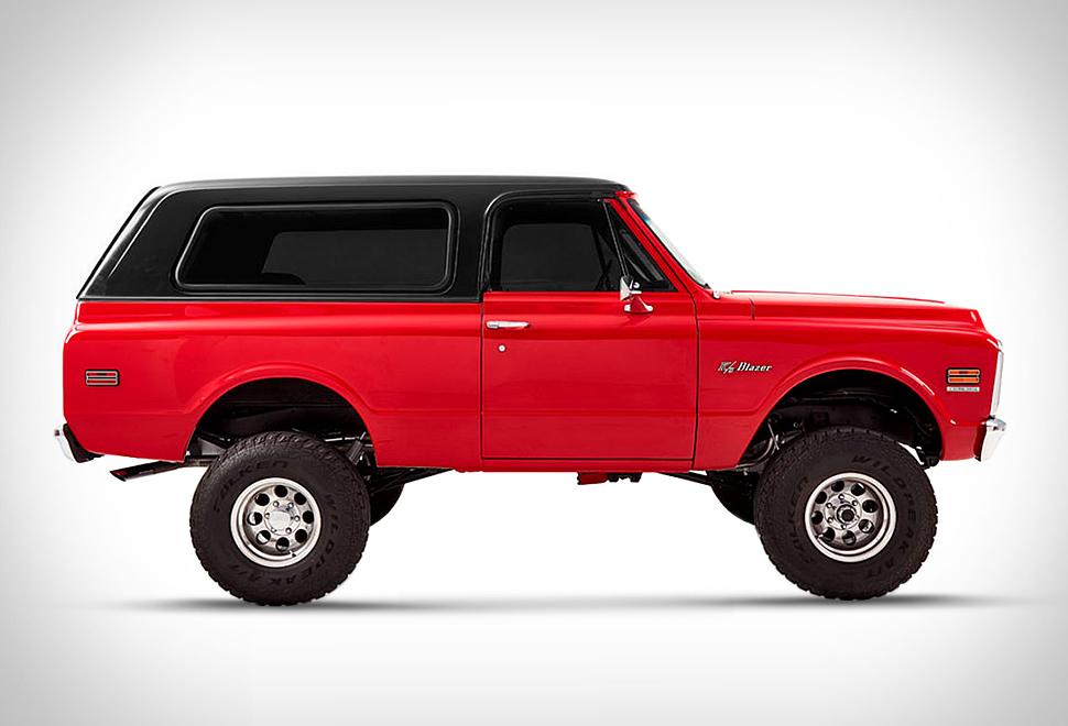 1970-chevy-k5-blazer.jpg
