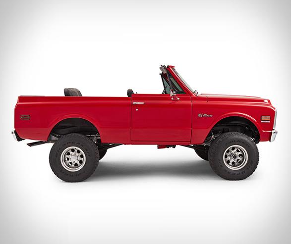 1970-chevy-k5-blazer-11.jpg