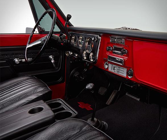 1970-chevy-k5-blazer-6.jpg