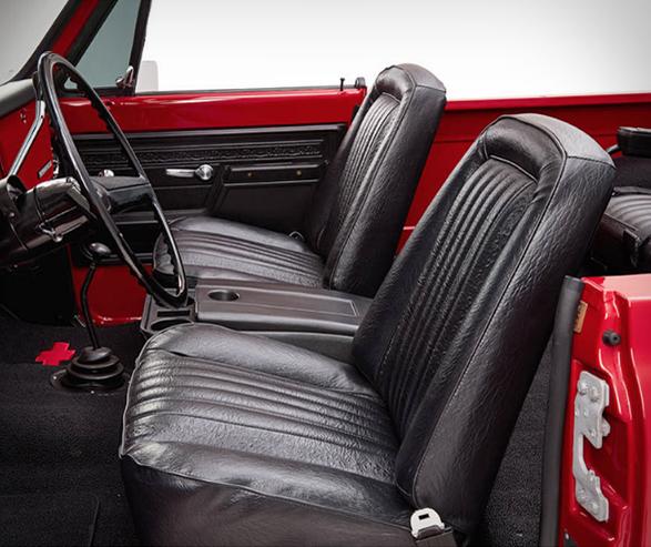 1970-chevy-k5-blazer-5.jpg
