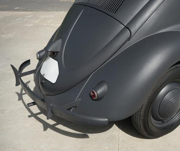 1943-kdf-type-60-beetle-5.jpg
