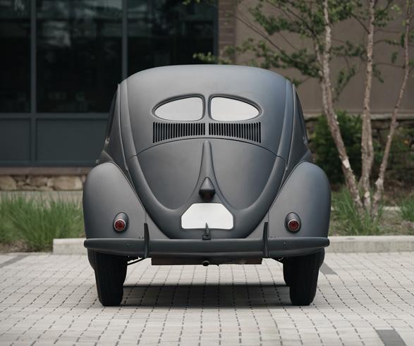 1943-kdf-type-60-beetle-4.jpg