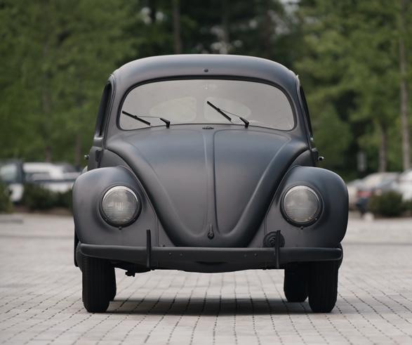 1943-kdf-type-60-beetle-3.jpg