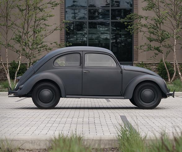 1943-kdf-type-60-beetle-2.jpg