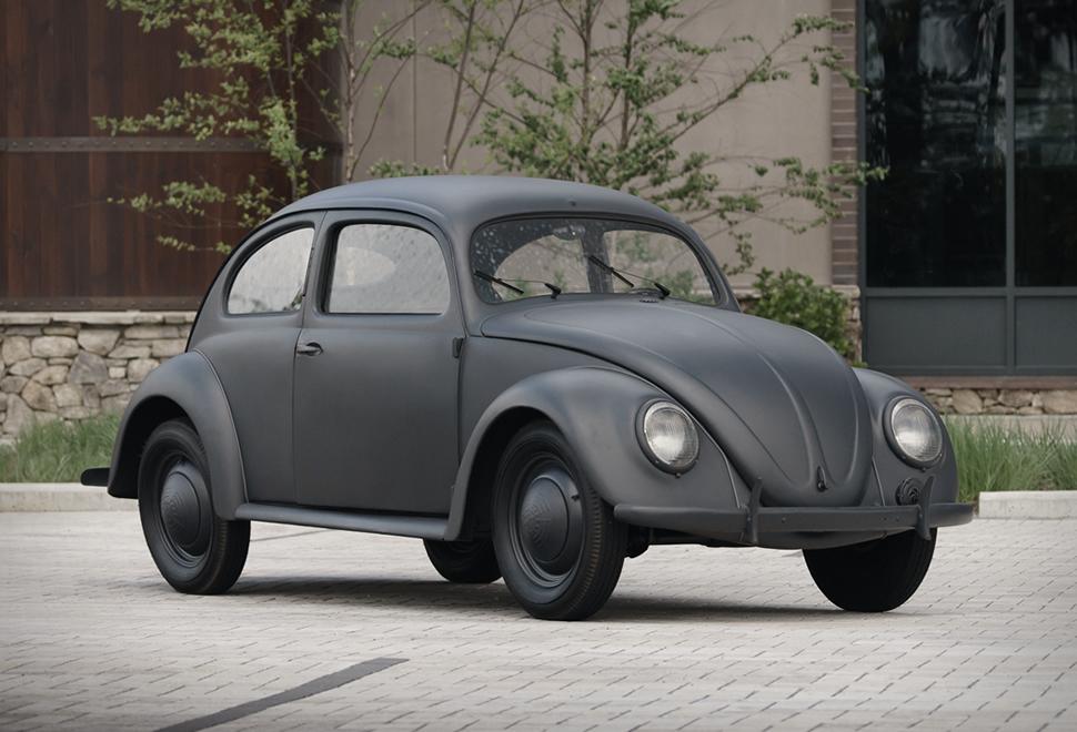 1943-kdf-type-60-beetle.jpg
