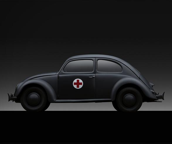 1943-kdf-type-60-beetle-11.jpg