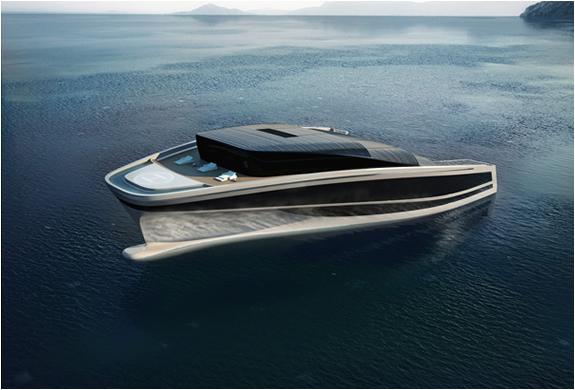 img_why_yacht_2.jpg