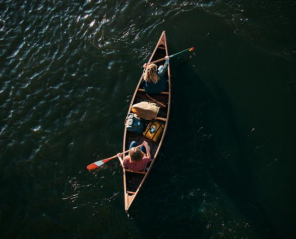 sanborn-canoes-6.jpg