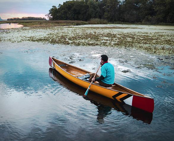 sanborn-canoes-5.jpg