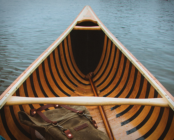 sanborn-canoes-3.jpg