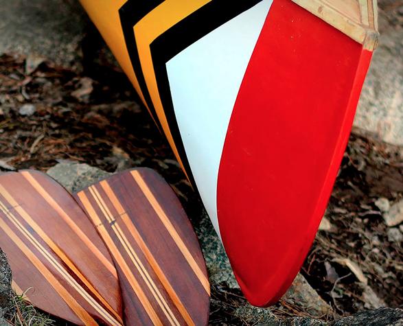 sanborn-canoes-2.jpg