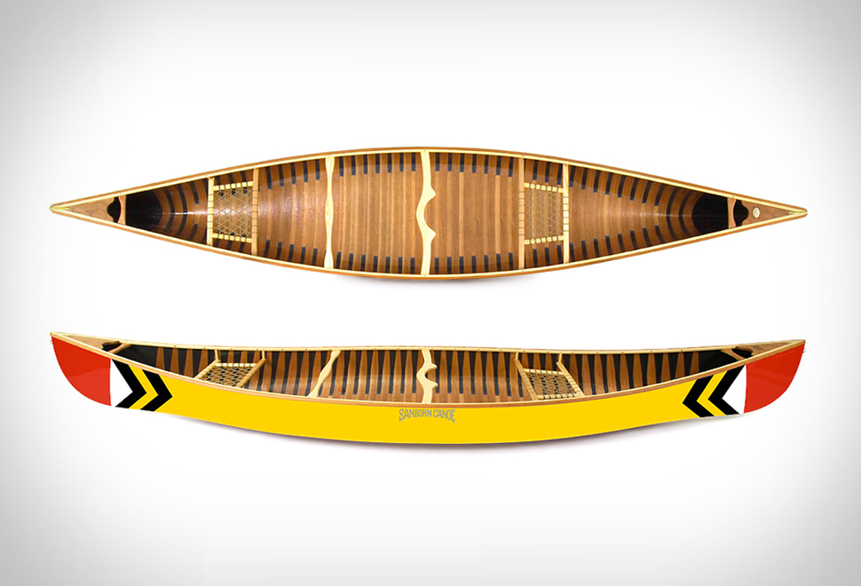 sanborn-canoes.jpg