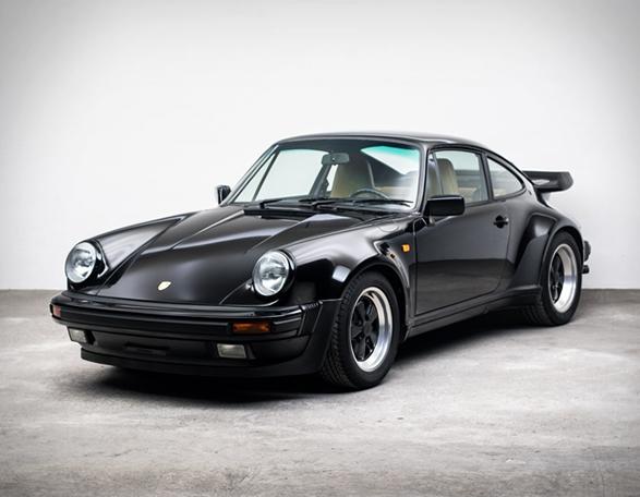 1989-porsche-911-turbo-14.jpg