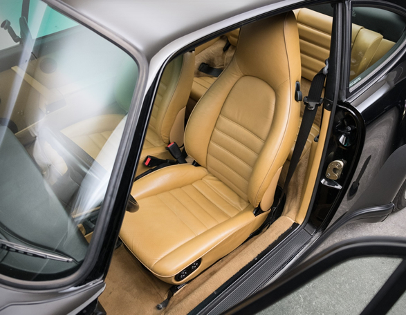 1989-porsche-911-turbo-5.jpg
