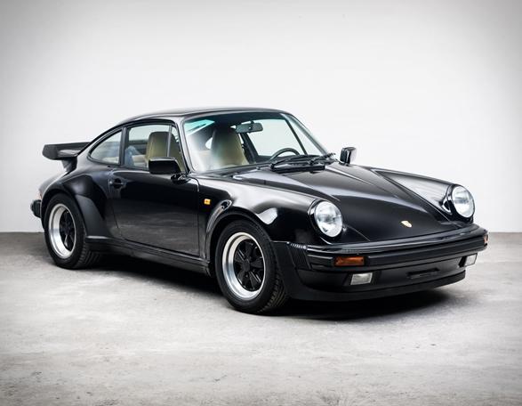 1989-porsche-911-turbo-2.jpg