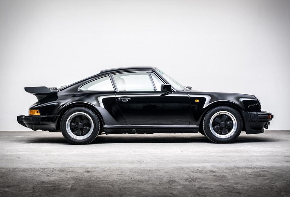 1989-porsche-911-turbo.jpg