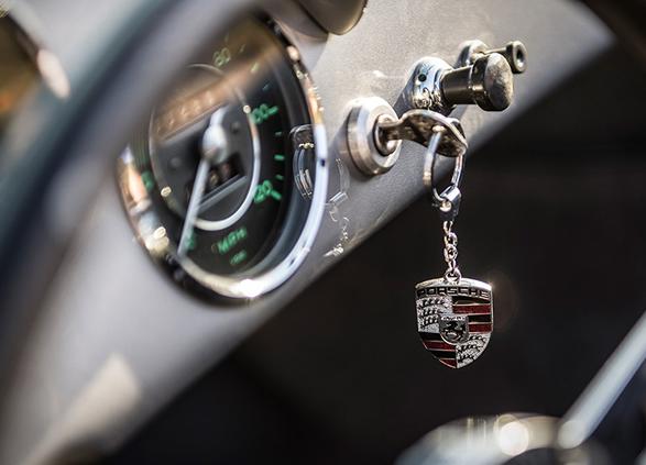 porsche-356-outlaw-roadster-7.jpg