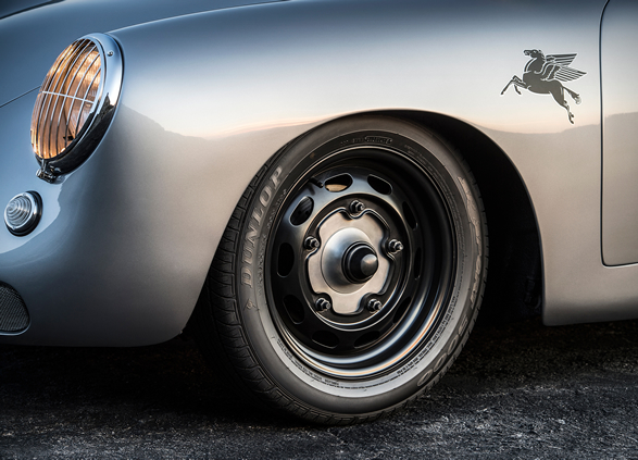 porsche-356-outlaw-roadster-10.jpg
