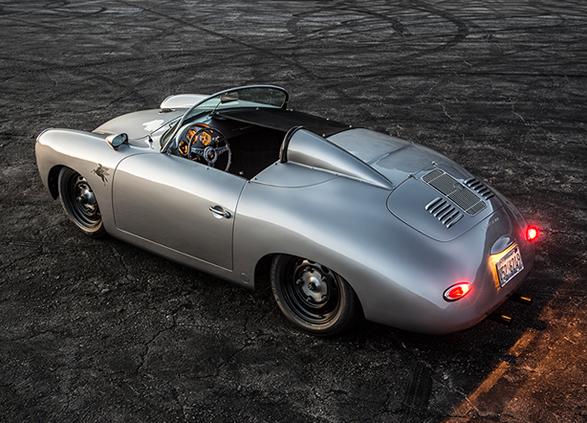 porsche-356-outlaw-roadster-2.jpg
