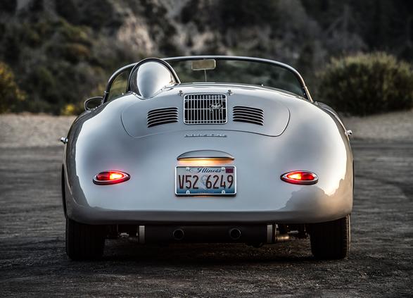 porsche-356-outlaw-roadster-4.jpg