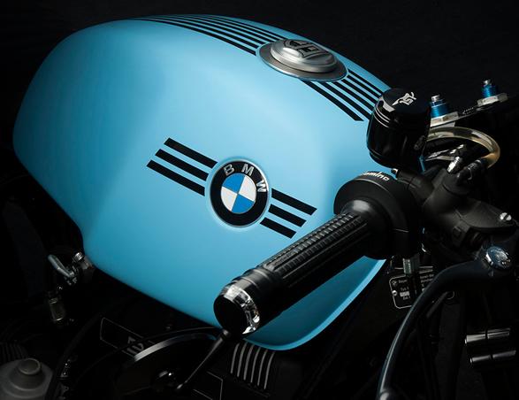 sinroja-motorcycles-bmw-r100-13.jpg