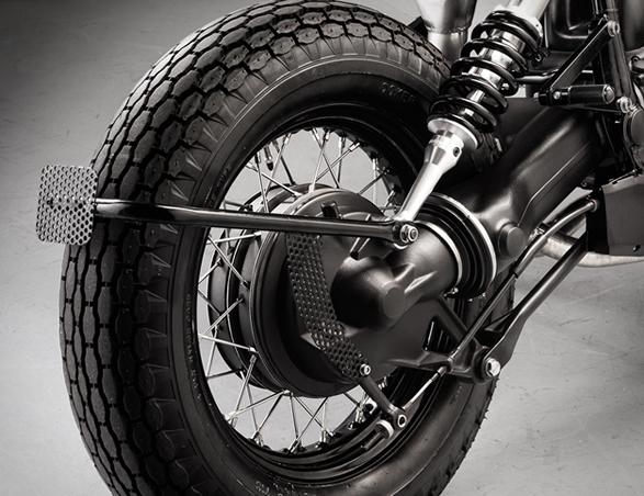 sinroja-motorcycles-bmw-r100-12.jpg