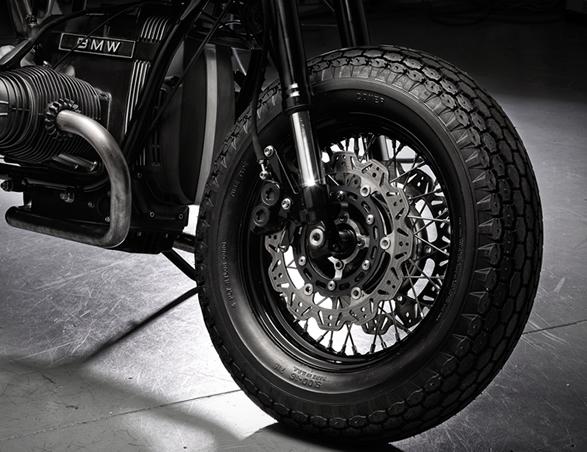 sinroja-motorcycles-bmw-r100-11.jpg