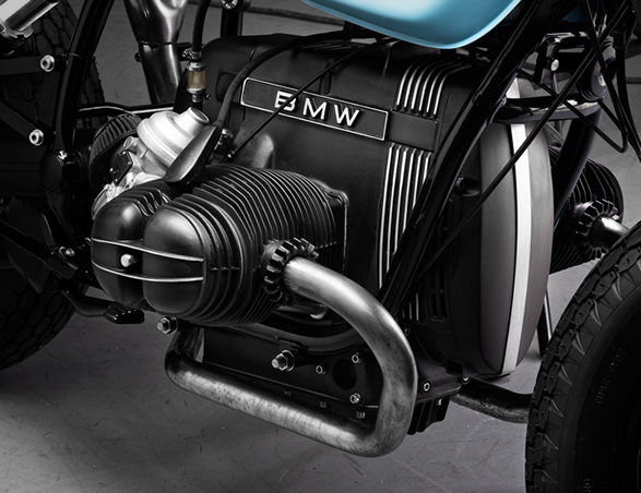 sinroja-motorcycles-bmw-r100-10.jpg