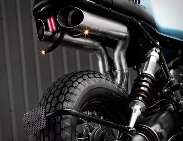 sinroja-motorcycles-bmw-r100-9.jpg