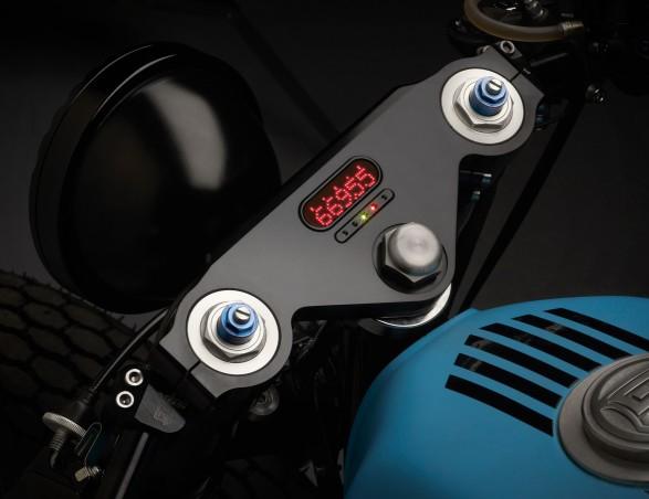 sinroja-motorcycles-bmw-r100-7.jpg