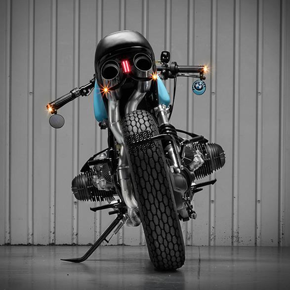 sinroja-motorcycles-bmw-r100-5.jpg