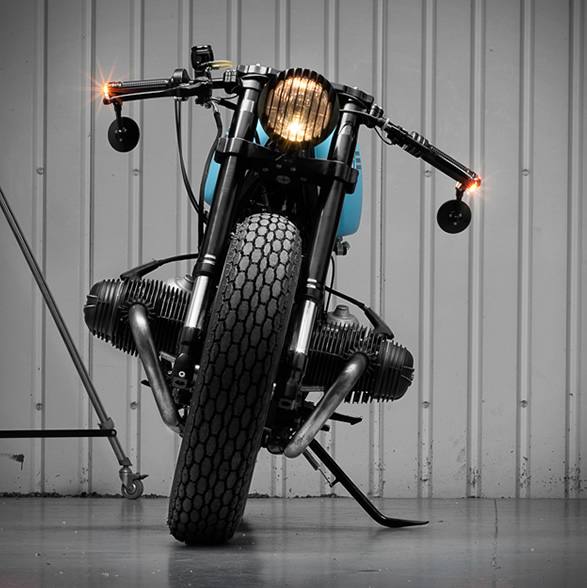 sinroja-motorcycles-bmw-r100-4.jpg