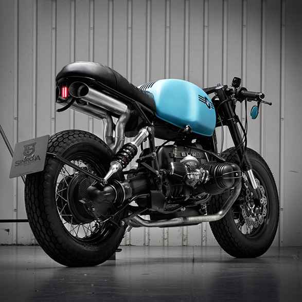 sinroja-motorcycles-bmw-r100-3.jpg