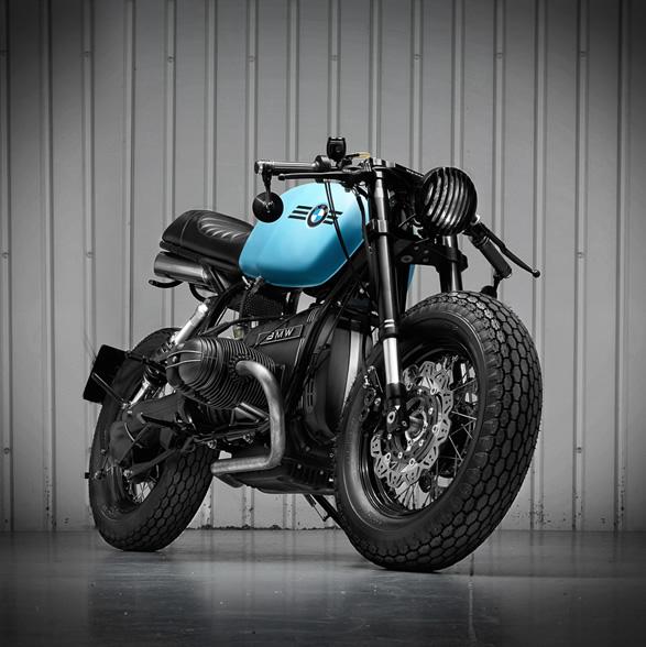 sinroja-motorcycles-bmw-r100-2.jpg